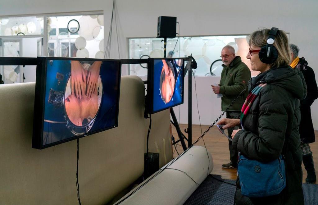 Exposition-Art-contemporain-Saint-Nazaire