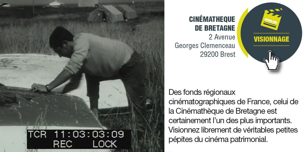 CINEMATHEQUE_BRETAGNE