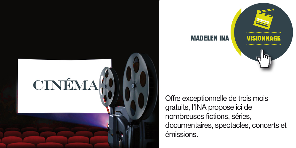 FILM_COMPLET-INA