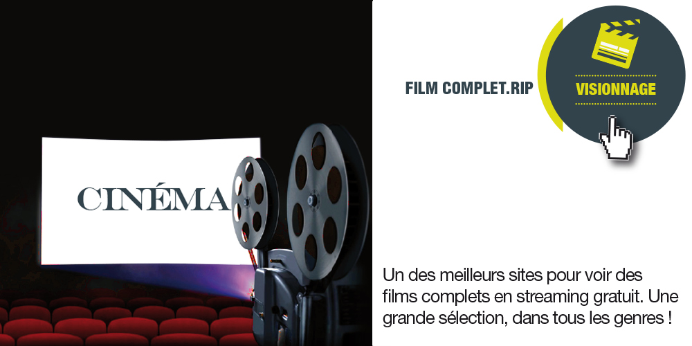 FILM_COMPLET.RIP