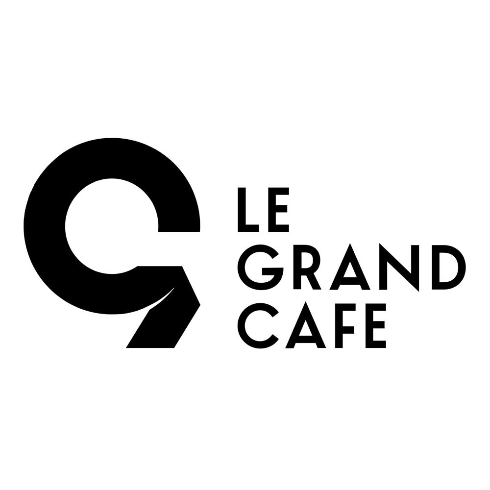 Logo_Le_Grand_Cafe