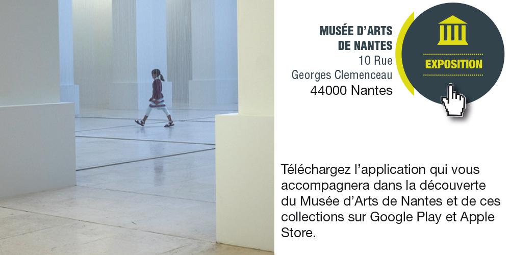 MUSEE_NANTES