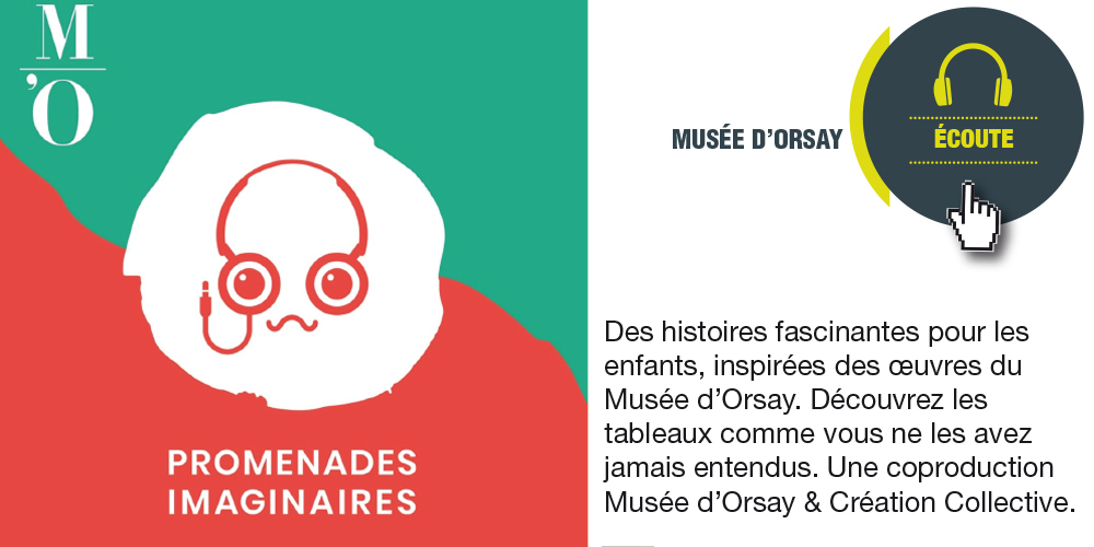 MUSEE_ORSAY2