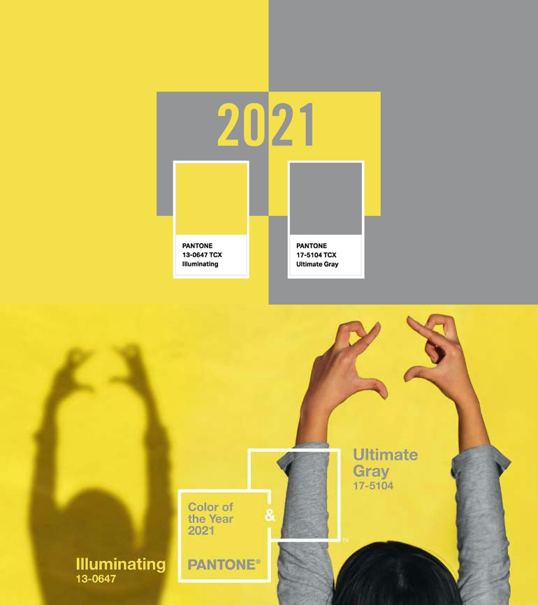 PANTONE-2021-2
